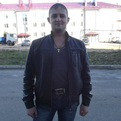 Илья Гасанов, 21 мая 1990, Слуцк, id150751876