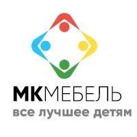 magazinemk
