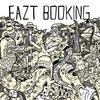 EAZT Booking