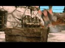 Дракони: Вершники Берка. Здійсни найяскравіший політ свого життя разом з драконами