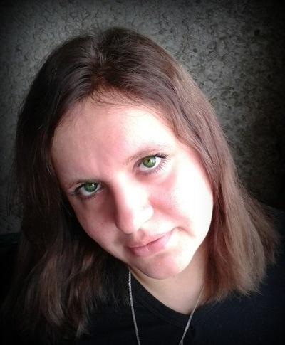Ольга Жавнерова, 25 июля , Минск, id3346480