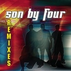 Son By Four альбом Son By Four