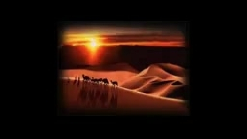 Рассказ о Пророке Мкхьаммаде (Мир Ему) У_1529656811356...ком Языке (240p).mp4