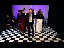 Cry Me A River Vintage '50s R B Justin Timberlake Cover ft Von Smith