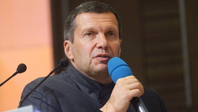 Дикари: в России предложили ввести смертную казнь