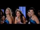Golmaal 3 Title Song Ajay Devgn Kareena Kapoor