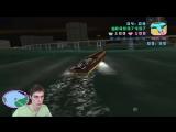 [Mr DeKart] ЭПИЧНАЯ КОНЦОВКА! - GTA: Vice City [Grand Theft Auto: Vice City] - #11