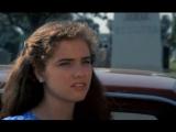 A Nightmare On Elm Street Nancy Vs Freddy Tribute Look Afraid Fight Diamond Eyes The Story Is Just beginning Ненси Крутой Клип