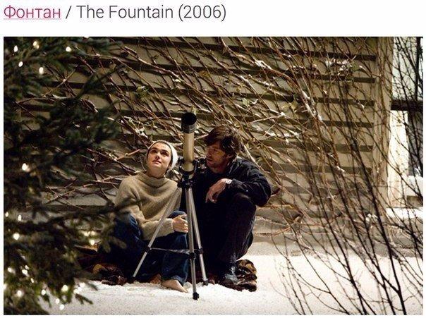 10 фильмов, которые оказались слишком умны для масс.