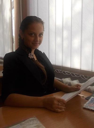 Виктория Зверяк, 18 марта , Геническ, id145589056