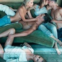 Секс вечеринки в орле