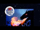 GAME OF THRONES shadow show in 3D ||A song of Ice and Fire|| Театр Теней 3Д| Shadow Theatre VERBA
