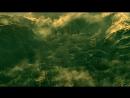 Мы обречены Хроники Шаннары 1 сезон 6 серия Озвучка NewStudio
