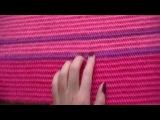 Вязание детских брюк крючком