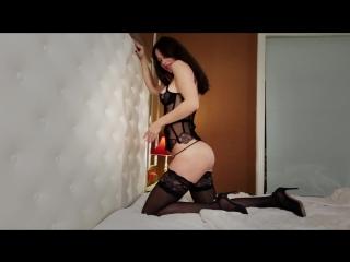 Сучка (не порно эротика секс sex