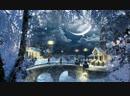 С днем рождения в декабре ! Красивая музыкальная видео открытка видео поздравление !.mp4