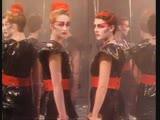 A Flock Of Seagulls - I Ran (1982)