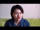 Жене заключённого китайского адвоката не дали завершить марш