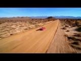 Nicki Minaj - Anaconda (Премьера Клипа)