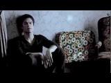Damon | | Orsten Fleur Blanche | |