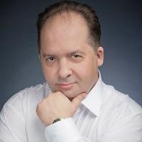 Андрей Матушкин