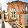 EVVA decor - оформление свадеб