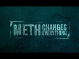 Meth Changes Everything South Dakota