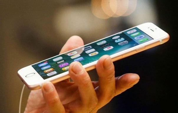 Akıllı Telefonların İnsanları Aptallaştırdığı Tespit Edildi