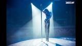 Moby-Mere Anarchy-Pole Dance-Lucia Lazebnaya...