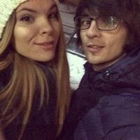 Vasilisa_dushevnaya