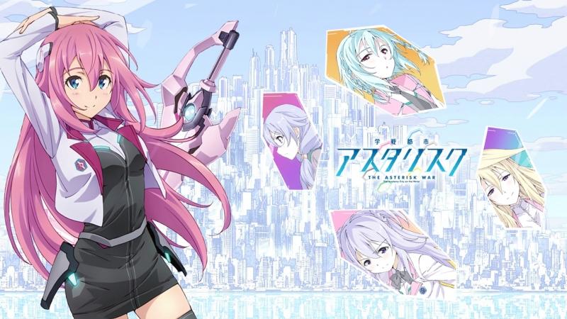 Shiena Nishizawa - Brand-new World [wkyik's Asterisk] (99.62%) 5,397,430 / 508x(508x) 301pp