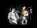 Los Lobos (w Jerry Garcia, Carlos Santana) 1986-11-21 San Rafael, CA [complete]