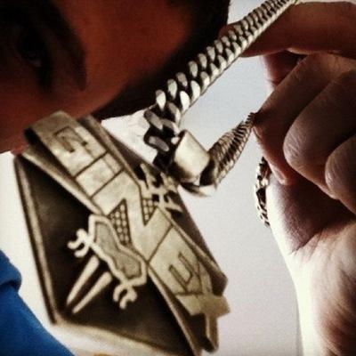 Роман Стёпочкин, 25 июня , Боровск, id172238148