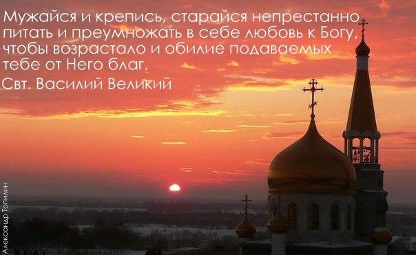 http://cs416225.vk.me/v416225571/59b8/XScqAsIlfWo.jpg