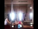 Стретчинг грудной отдел и плечи Тренер Анастасия Висюлина