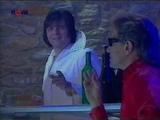 Karel Zich - Memories V (With Karel Gott) Silvester 1999