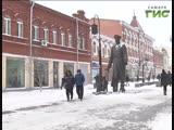 В следующем году в Самаре появятся памятник Шостаковичу и скульптурная композиция Баяну