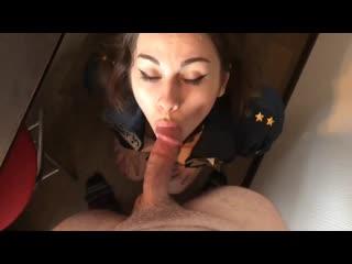 Клуб поклонения порно |18+ lolly lips (chaturbate, webcam, sex, tits, pussy, pornhub,periscope,,минет,анал)