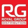 Royal Group  Мир портативной электроники