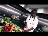 Macka B - Lyrical Chef