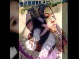 Самые Красивые И Шикарные Девушки Казахстана