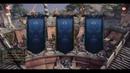 로스트아크(LOSTARK) 3차 CBT 바드 PVP 대장전 플레이 1-3
