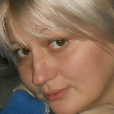 Наталья Тентюк-Лазарь, 18 ноября , Санкт-Петербург, id70906988