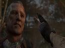 Tomb Raider 2013 прохождение. Побег из крепости и гибель Ротта.