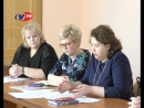 Очередное заседание Координационного совета по здравоохранению