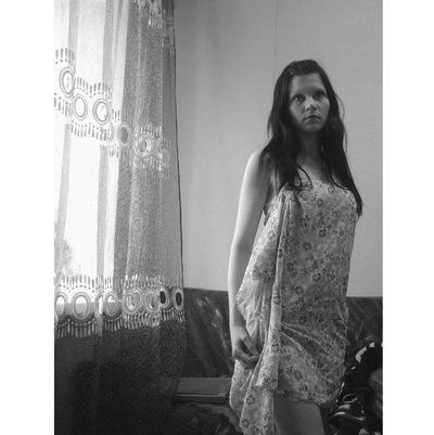Ольга Горбунова, 11 января 1995, Бугуруслан, id179499892