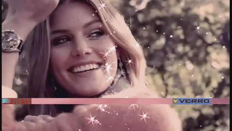 Хулио Иглесиас - Обними меня (клип)