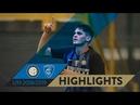 INTER 6-1 EMPOLI | Highlights | Adorante's hat-trick! | PRIMAVERA 1 TIM 2018/19 Matchday 08