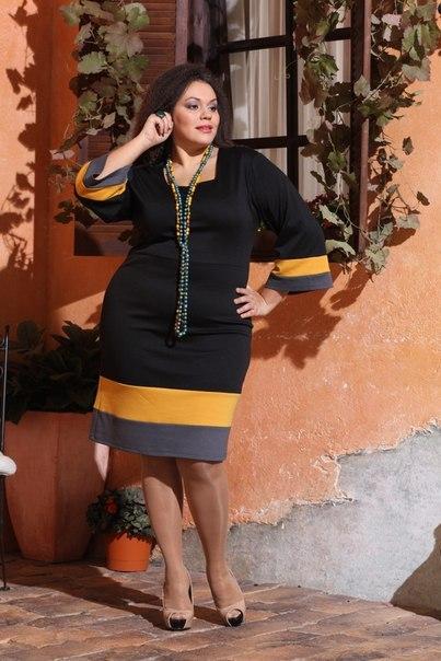 Модная женская одежда. СПб Одежда для женщин | ВКонтакте