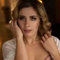 Александра Синякова